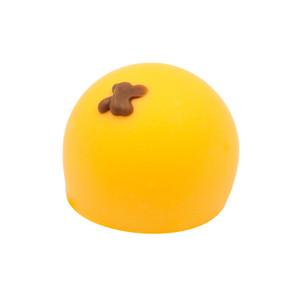 Grapefruit Truffle