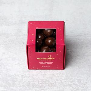 Dark Chocolate Cherry Drops
