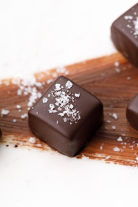 Moonstruck Truffle Lovers Monthly Subscription