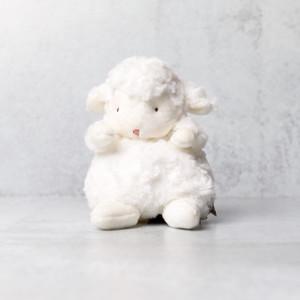 Ewe are the Best! Bundle