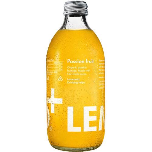 LEMONAID PASSION FRUIT