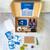 Botanopia Cyanotype Kit