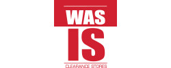was is clearance Australia