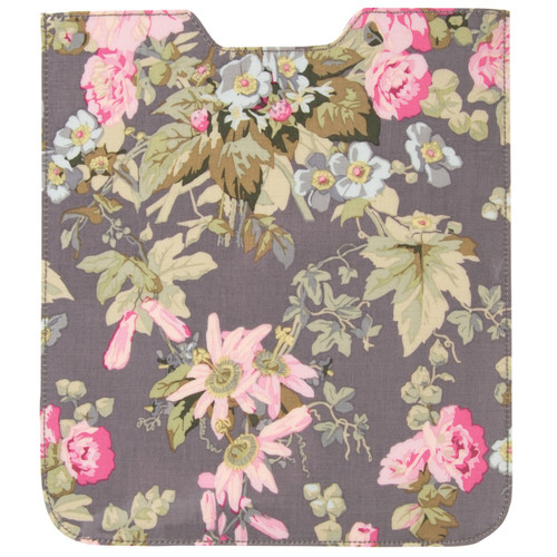 Camilla iPad Sleeve