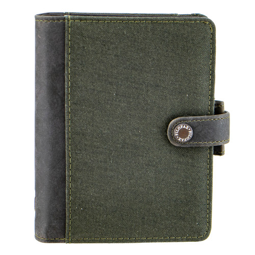 Urban Olive (Pocket)