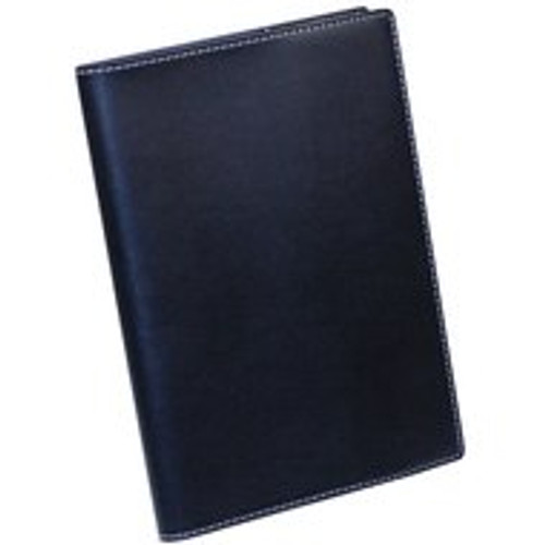 Caravello A6 Journal Black