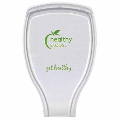 Healthy Steps Spoon Rest