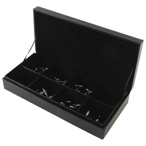 Cufflinks Storage Box