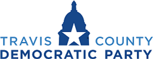 Travis County Democratic Party Webstore