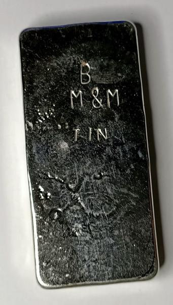 Tin plating anode  FREE POSTAGE!
