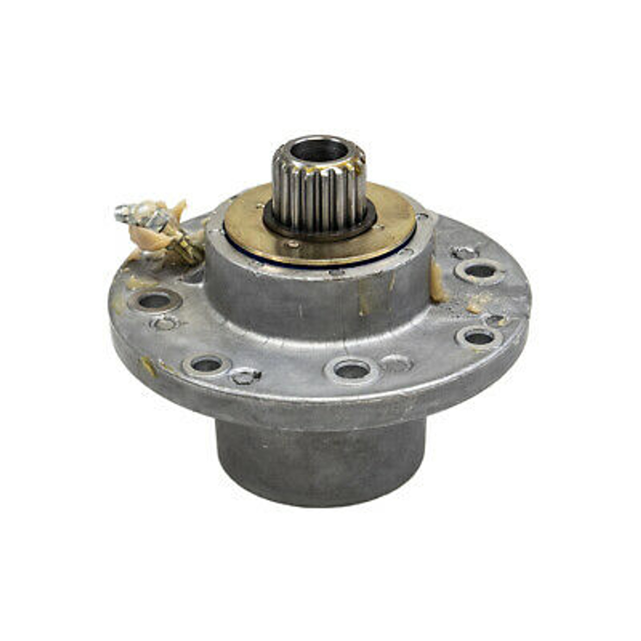 CUB CADET 918-05132 SPINDLE ASSEMBLY