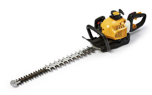 CUB CADET CC924HT  HEDGE  TRIMMER