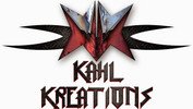 Kahl Kreations