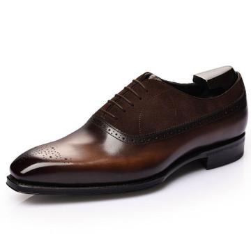 Men Wedding Shoes Mens Fashion Dress Shoes Mens Shoes Online