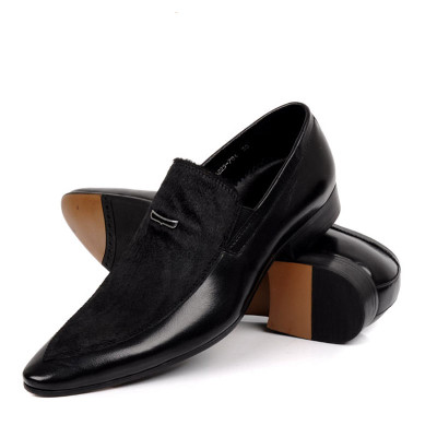 Luxury Mens Shoes
