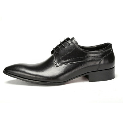 Mens formal shoes comfortable
