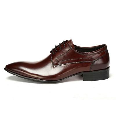 Mens formal shoes at low price