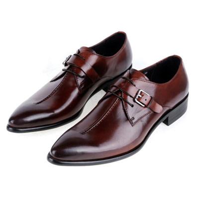 Mens Dress Shoes Comfortable Sale Online 7ef102b4d