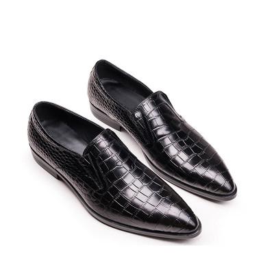 Best men's slip on shoes 2015