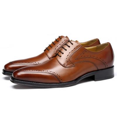 Custom mens shoes online