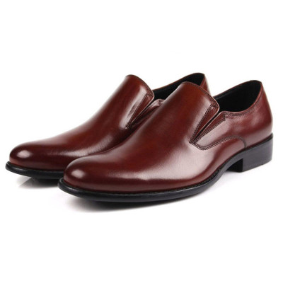 f91d7696e8a Most Comfortable Mens Dress Shoes. Leather Loafers For Men