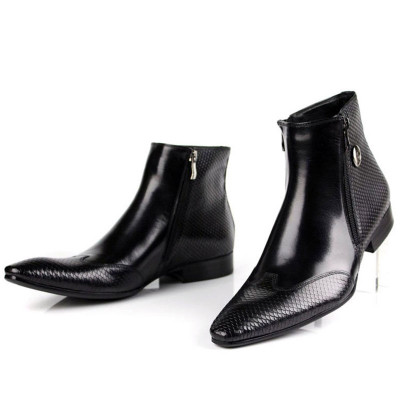 Mens boots on sale