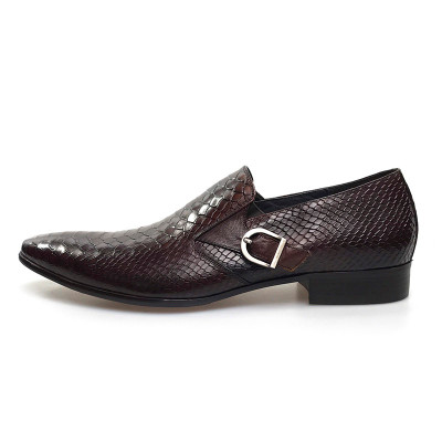 Slip on shoes discount