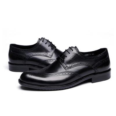 Buy mens Fashion Shoes Online