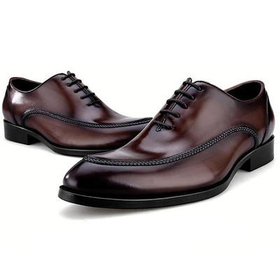f4f5d4a3564a Mens formal dress shoes online| Dress Shoes For Men High Quality ...