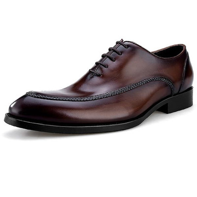 Mens formal shoes for office
