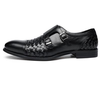 Vintage shoes for men