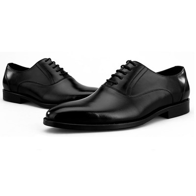 Italian dress shoes for men