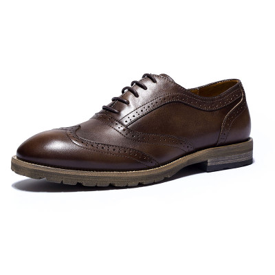 Classy dress shoes for men