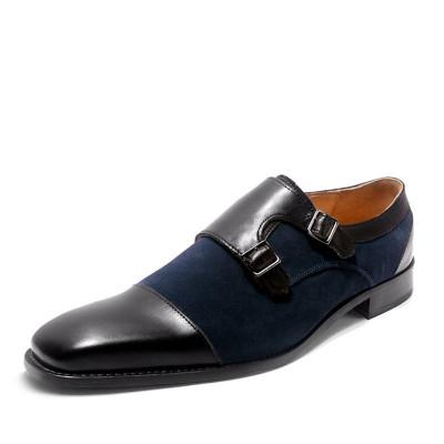 Mens Luxury Dress Shoes