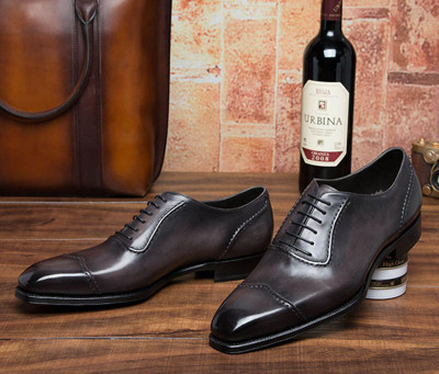 Comfortable Shoes For Men