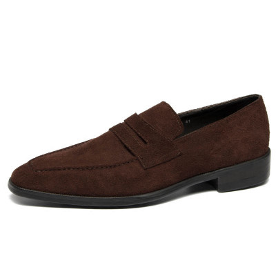 Office Shoes Mens