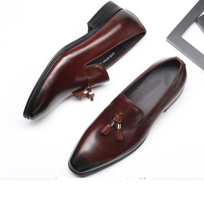 Mens dress shoes on sale