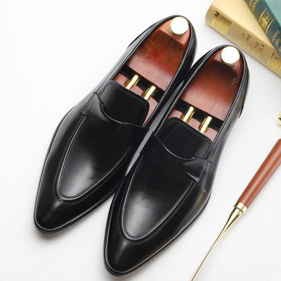 Best Loafers For Men