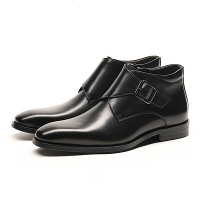 New Boots For Men