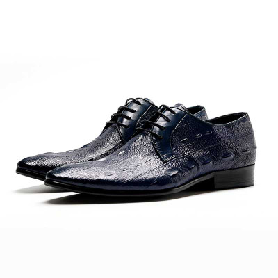 New Fashion Shoes For Mens