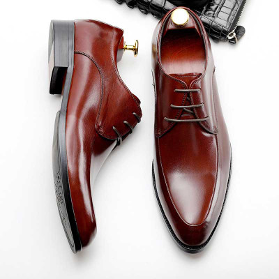 Luxury Shoe Brands Mens | What Is A