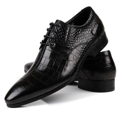 Men Italian Dress Shoes | Designer