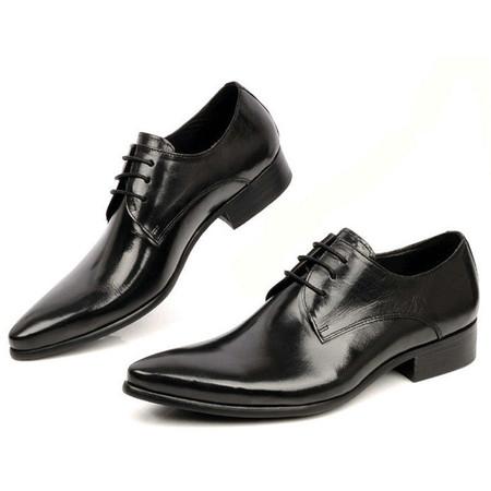 Dress Shoes for Men | Men Formal Shoes