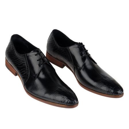 Men | Vintage Mens Dress Shoes