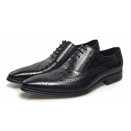 fcdab10451a BEST SELLERS · Oxford Shoes for Mens · Best Dress Shoes · Vintage Men  Leather ...