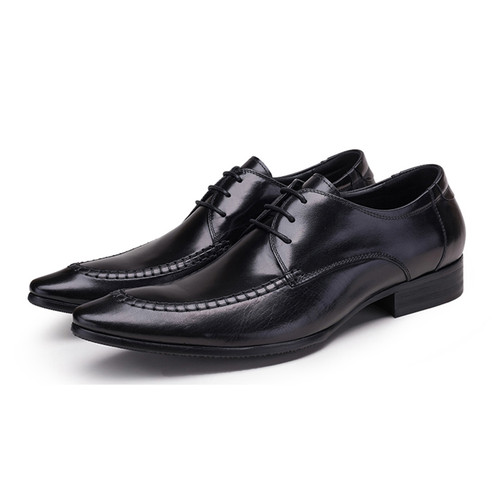 Comfortable Dress Shoes for Men Online  4eae088fef47