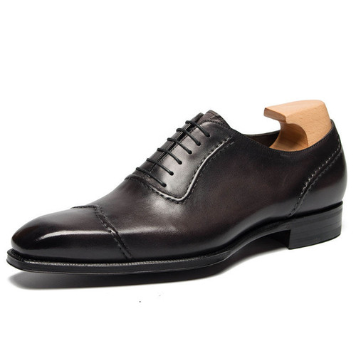 a237aeded33 Mens Designer Dress Shoes