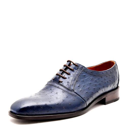 d590e9960416a Best Luxury Mens shoes