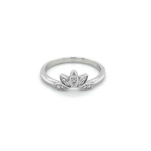 platinum fancy shaped diamond set wedding ring 0.08ct murray co belfast jewellery engagement eternity