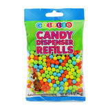 Candy Dispenser Refills (4 Pack)
